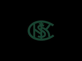 Concordia – logo